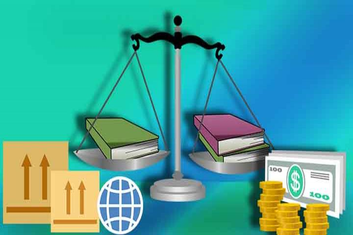 Intellectual property laws in Nigeria - Trademarks, Copyrights