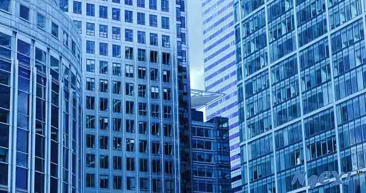 Classification and types of companies in Nigeria - Private, Public