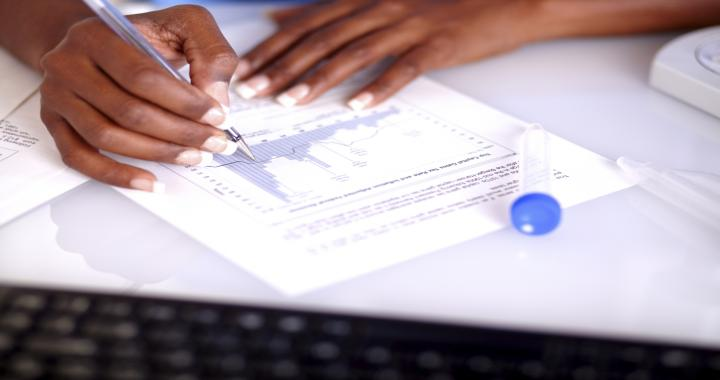 Difference between dormant and inactive bank accounts in Nigeria